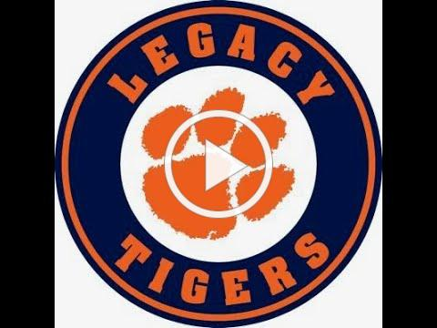 Legacy Sports Orientation 2020-21 (rev.6-25-20)