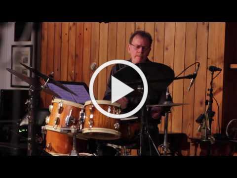 Jim Miller - Jazz in Bryn Mawr
