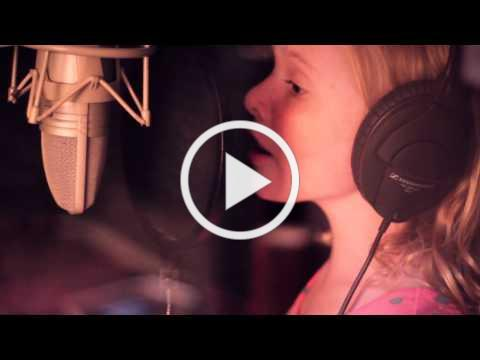 Queeva - That Love Song [Behind The Scenes Video]