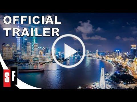 Dream Big: Engineering Our World (2017) - Official Trailer (HD)