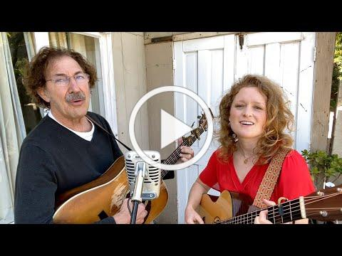 """""""Angel From Montgomery"""" by John Prine 