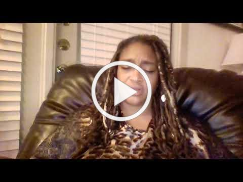 Early Rising Meditation for Healing and Restoration