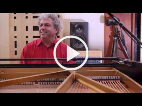 Jovino Santos Neto Quinteto: Vai e Vem