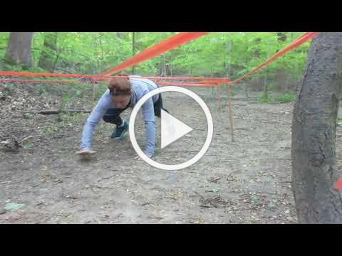 Body By Ginny Obstacle Race 2019