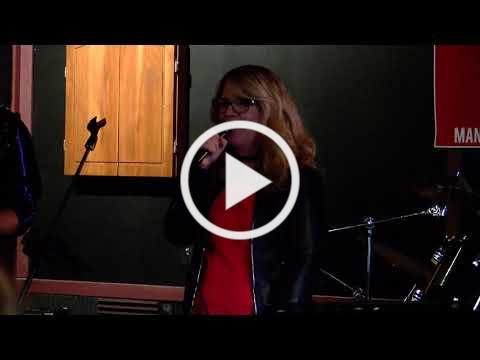 Mockingbird School of Music 11/30/2018