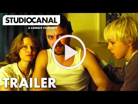 BALLOON - Official Trailer - Dir. by Michael Herbig