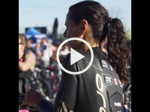 2019 ROSE CITY TRIATHLON PRE-RACE VIDEO
