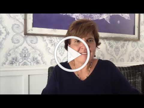 OVL interviews Dr. Meg Mayo-Brown Superintendent of Barnstable Schools