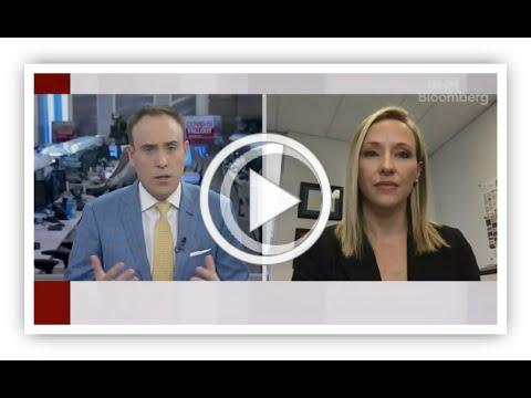 HAC COVID-19 Media Response