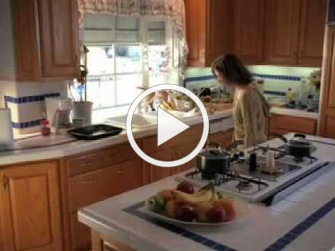 Funny Thanksgiving Video