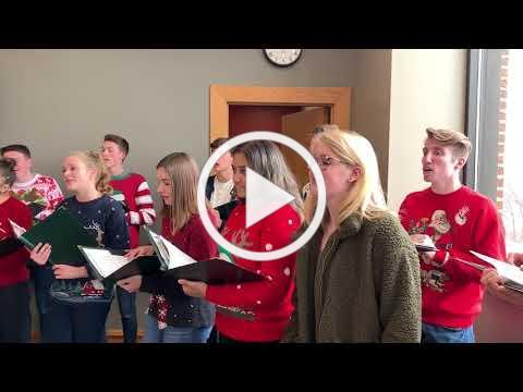 EPHS Choir