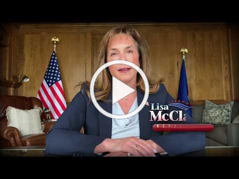 McClain Capitalism Commercial - LMVTV20042001H