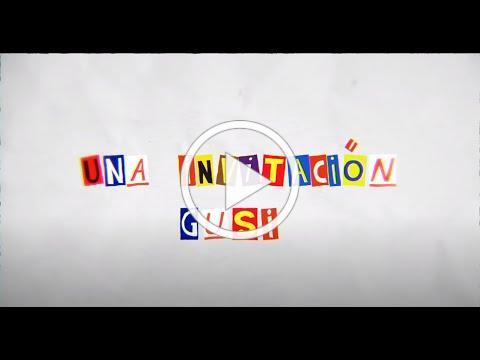 Gusi - Una Invitación