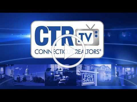 Announcing CTR.tv!