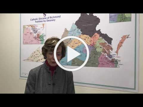 Pandemic Relief Rebate Program