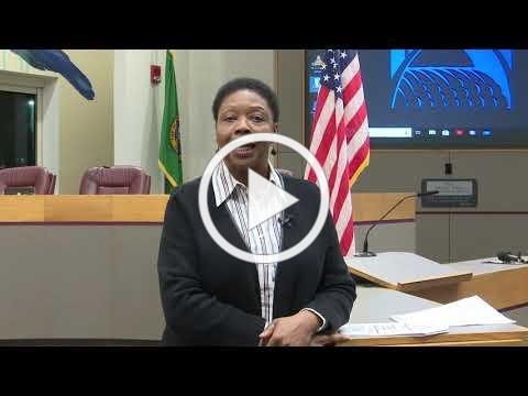 Council Recap 11 9 20