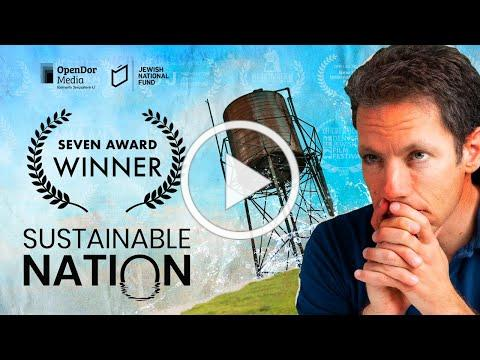 Sustainable Nation - Full Length Documentary [OFFICIAL]