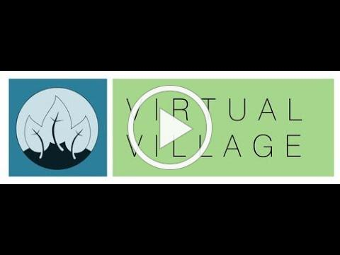 Virtual Village 2020 Trailer