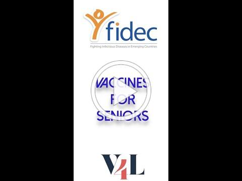 V4L 60 Second Fact Check: Dr. Lujan Soler on Vaccines that Older Adults Should Prioritize Receiving