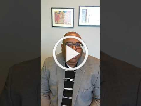 BACD Client Testimonial SB