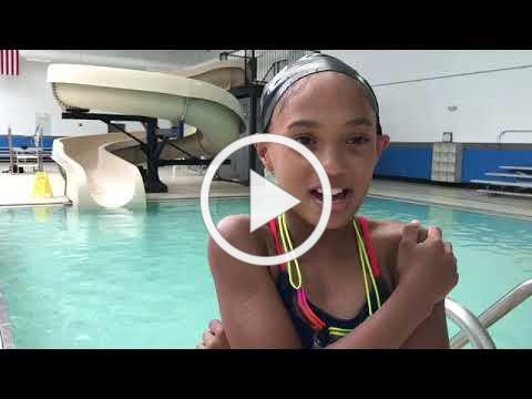 COSF Swordfish Skyelar Richards Interview