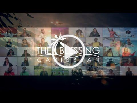 THE BLESSING CARIBBEAN