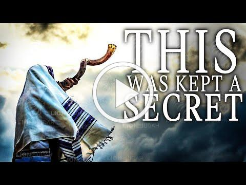 The Prophecy Of The Last Trumpet | The Bible's Prophetic Announcement
