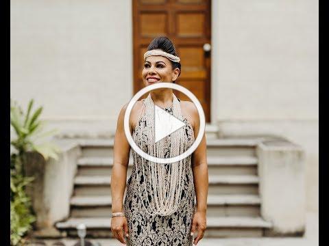 Kalani Pe'a - Ke ʻAʻa O Nā Lani - OFFICIAL MUSIC VIDEO