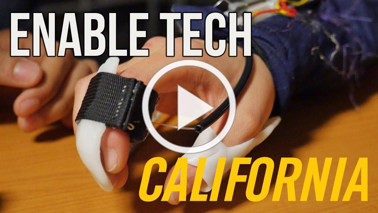 Enable Tech