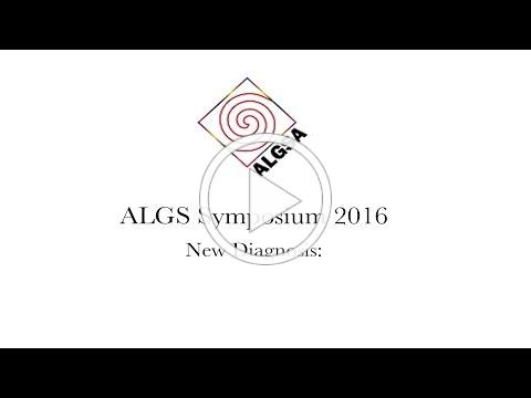 New Diagnosis of Alagille Syndrome