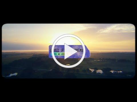 Gusi ft Yembema - Cómo No Amarte