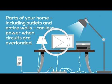 How to Check Circuit Breakers