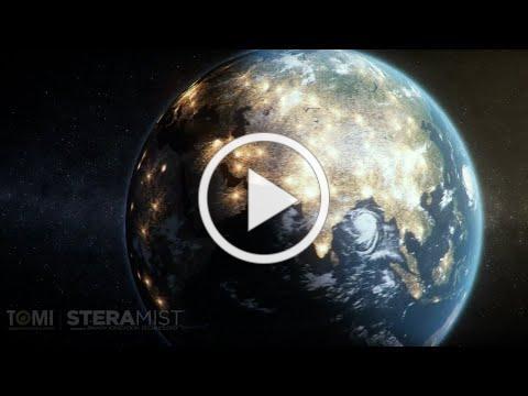 TOMI SteraMist Corporate Video