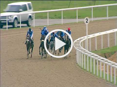 19/08/2018 Chelmsford ARO Race 6