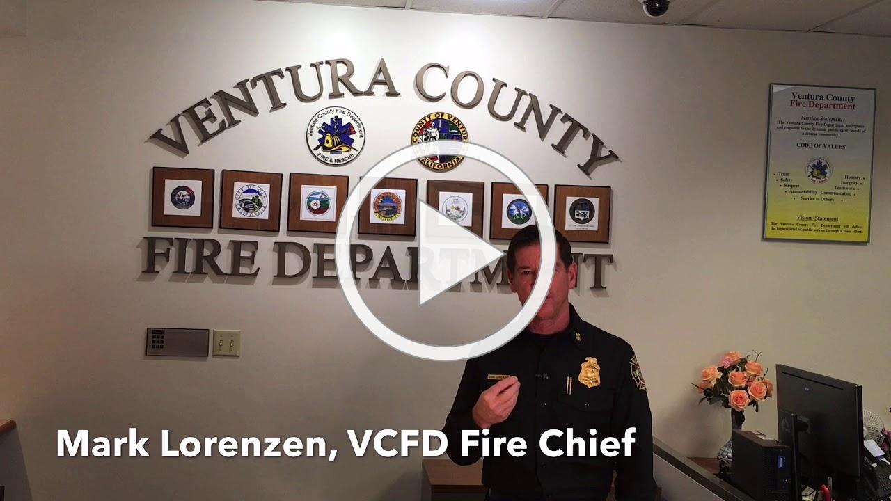 COVID-19 VCFD Fire Chief Version 3-18-2020