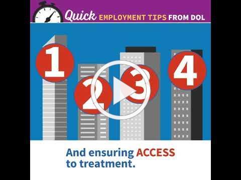 #COVID19 Tips: Mental Health