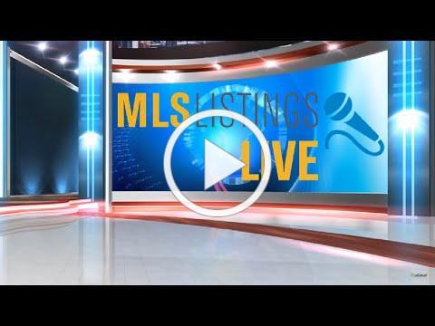 "MLSlistings Live ""Economic Outlook 2020"" - May 28, 2020"