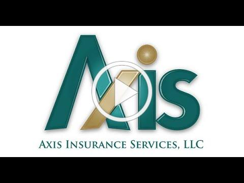 20th Anniversary Axis Insurance Services, LLC