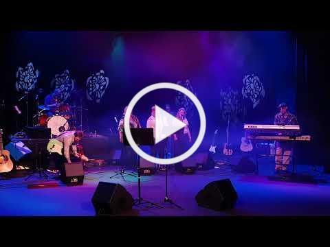 """""""Easy"""" by André Surette, Les Hits des Septantes"""