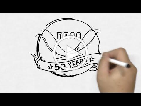 NOAA's 50th Anniversary - Our Birthday Story