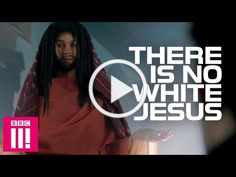 There Is No White Jesus | Famalam