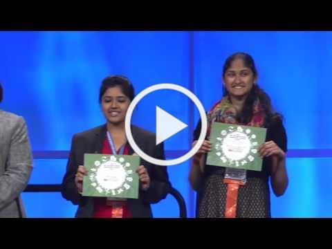 ASU Walton Sustainability Solutions Initiatives: Providing Motivation, Celebrating Innovation