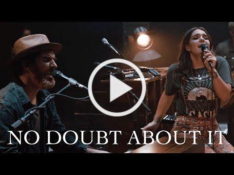 We The Kingdom - No Doubt About It (Live Album Release Concert)