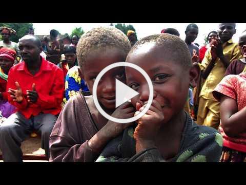 Henry Mutebi Story 2018