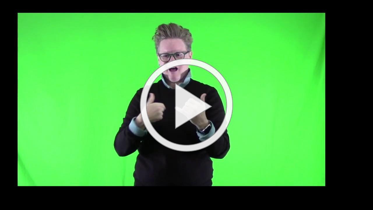 California School for the Deaf ANNOUNCEMENT - COVID-19