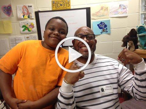 2021 Research Project with BBBS: Study of Mentor Participation in Virginia