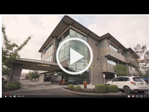 OAR REALTOR® Plaza Tour