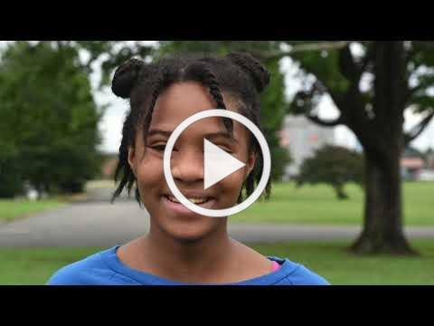 UMFS Video: Making a Difference