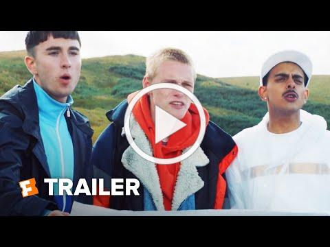 Get Duked! Trailer #1 (2020)   Movieclips Trailers