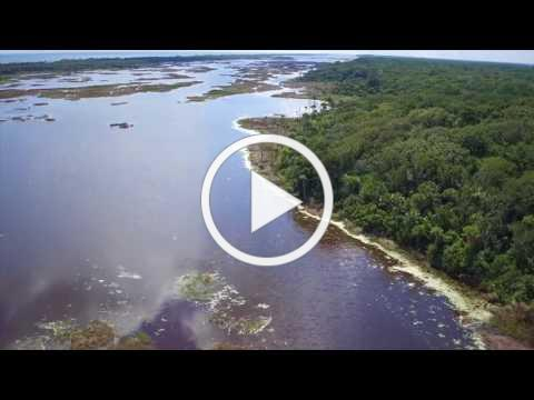 Save Guana Now and stop development at the Outpost